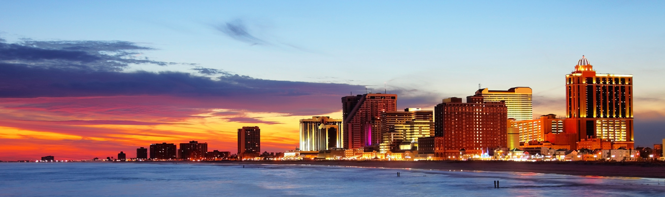 AC Vacation Package