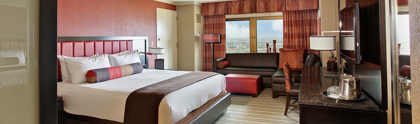 Beach View - Best Hotel Rates in Atlantic City
