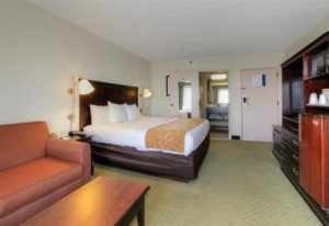 69481597-Comfort-Inn-Suites-West-Atlantic-City-Guest-Room-1-DEF