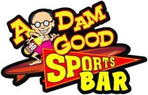 A_Dam_Good_Sports_Bar_Logo