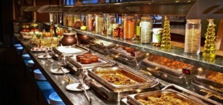 atlantic city all you can eat buffet