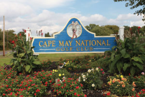 Cape-May-National-Golf-Club-3.jpg