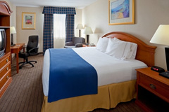 Holiday-Inn-Express-Atlantic-City