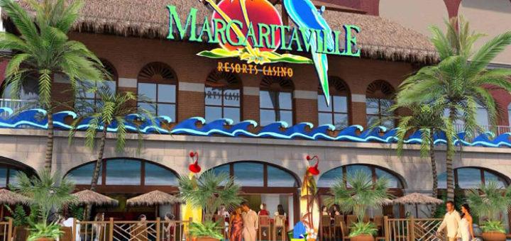 margaritaville atlantic city beach bar