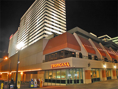 Tropicana casino in atlantic city new jersey delight casino