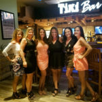 Atlantic City Bachelorette Party - Atlantic City Restaurant Specials