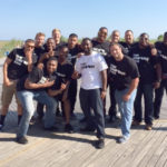 Atlantic City Bachelor Party - Things To Do in Atlantic City