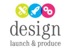 design-launch-produce