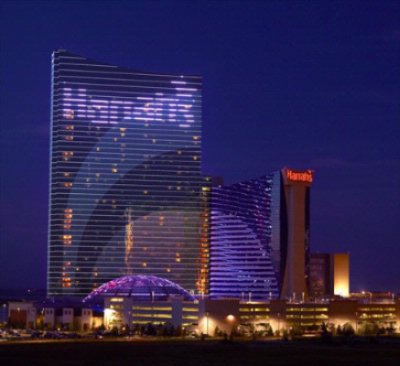 Harrahs hotel and casino nj which states have legalized casino gambling