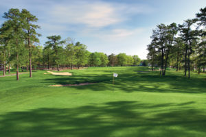 mays-landing-golf-country-club-02