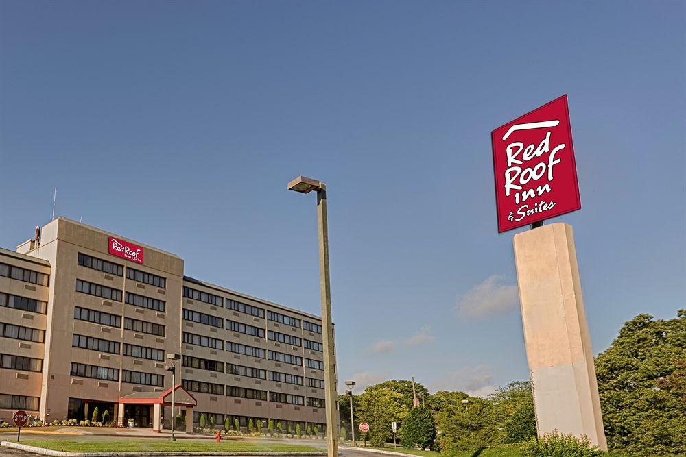 Atlantic City Hotel Package Deals