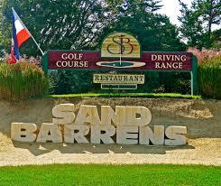 sand barrens 1