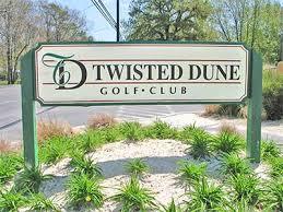 twisted dune 3