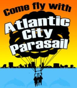 AC Parasail
