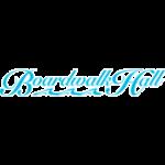 boardwalk-hall-atlantic-city-logo