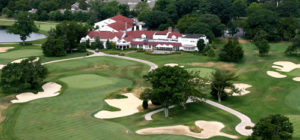 Atlantic City Golf >> Atlantic City Country Club Atlantic City Golf Packages